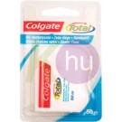 Colgate Colgate fogselyem 50ml Total Pro-Gum Health 16052307