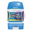 Mennen 24/7 gel 85g X-fresh 16052311