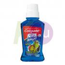 Colgate Colg. szájvíz 250ml Magic ( gyerek ) 16054317
