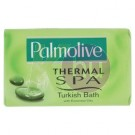 Palomlive Palmo.szappan 90g Thermal Spa Turkish 16054319