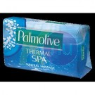 Palomlive Palmolive szappan 90g Thermal Spa Massage 16054320
