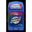 Mennen stift 50g Multiprotection 16054325