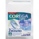 Corega Tabs 30-as sima 16059001