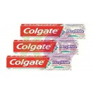 Colgate Colgate fogkrém 75ml Max White 16059710