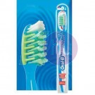 Oral-B cross exp 35 fogkefe 16076711