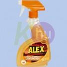 Alex bútorápoló spray narancsos 375ml 16248002