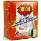 Orion RESPECT elektromos utántöltő 16248016