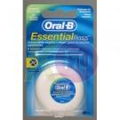 Oral-B fogselyem 50m 16625801