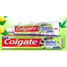 Colgate Colg. fogkrem  75ml herbal white 16825801