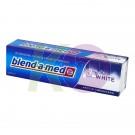 Blend-a-med BAM 100ml 3D white 17005601