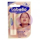 Labello Pearly Shine 18001500