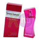 Bruno Bannani Bruno B.woman pumpás 75 ml 18004601