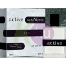 Alta Moda edt 100ml férfi active 18010021