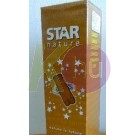 Star nature edt 70ml cinnamon 18021040