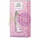 Naomi Campbell Naomi C. Cat Deluxe edt 15ml 18036300