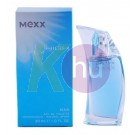 Mexx Fly High man edt 30ml 18102905