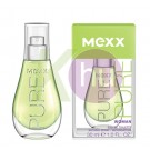 Mexx Pure noi edt 30ml 18104722