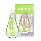 Mexx Pure noi edt 50ml 18104723