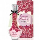 Christina Aguilera C. Aguilera Red Sin edp 50ml 18104738