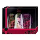 Christina Aguilera C. Aguilera by Night kar.csom ( edp 15ml+tus 50ml+test 50ml) 18104754