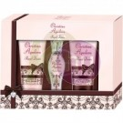 Christina Aguilera C. Aguilera Royal Desire kar.csom ( edp 15ml+2db tus 50ml) 18104755