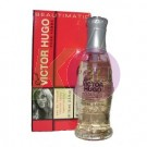 Beautimatic edt 75ml Victor H. femme-DUO 18113812