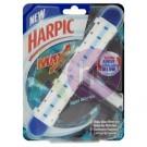 Harpic Max 34g Aqua 18115225