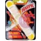 Harpic Max 40g Citrus 18115226