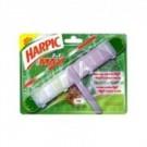 Harpic Max 40g Fenyő 18115227