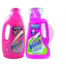 Vanish oxy action 1L+vanish oxy action white 1L 18115286