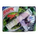 Harpic max 40g menta 18115293