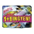Harpic Block Max 2*43g Citrus  18115306