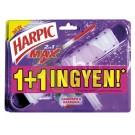 Harpic Block Max 2*43g Levendula 18115307