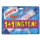 Harpic Block Max 2*43g Tenger 18115309