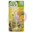 Air Wick elektr. ut. 19ml Fehér virág 18115322