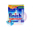 Finish All in1 48db Turbo 18115342