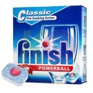 Finish tabl. 72db PowerBall 18115387
