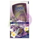 Glade by Brise Sense&Spray Coll. kesz. Levendula 18115394