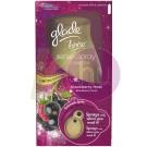 Glade by Brise Sense&Spray Coll. kesz. BlackBerry 18115397