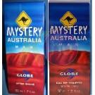 Mystery australia man glove csomag 18209601
