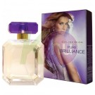 Celine Dion Celine D. edt 30ml pure brillance 18339712