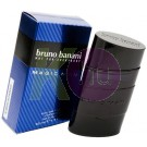 Bruno Bannani Bruno B. Magic Man edt 30ml 18476101