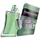Bruno Bannani Bruno B. made for man edt 30ml  18476114