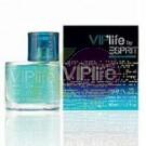 Esprit vip life edt 30ml ffi 18601112