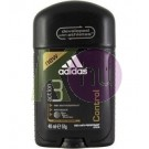 Adidas Ad. act3 MEN stift AP 51g Control 18601472