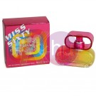 Miss Sixty edt 30ml Flower Power 18601481