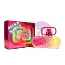 Miss Sixty edt 50ml  Flower Power 18601482