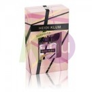 Heidi Klum Surprise edt 15ml 18601618