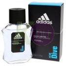 Adidas Adidas edt 50ml Ice Dive 18647509