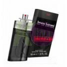 Bruno Bannani Bruno B. Dangerous Man edt 50ml 18689702